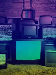 Patent History: 26-Aug-1930 Television System Patents